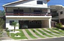 REF: 11328 - Casa em Bragança Paulista-SP