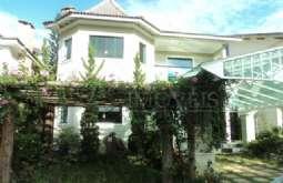 REF: 11329 - Casa em Atibaia-SP  Jardim Floresta