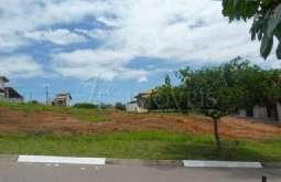 REF: T4921 - Terreno em Condomínio em Atibaia-SP  Terras de Atibaia