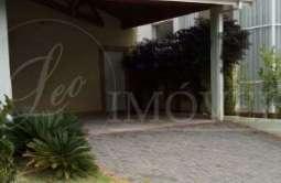REF: 11347 - Casa em Condomínio em Atibaia-SP  Condomínio Altos da Floresta