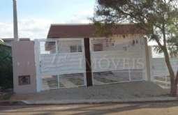 REF: 11353 - Casa em Atibaia-SP  Nova Atibaia