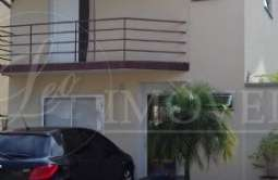 REF: 11335 - Casa em Atibaia-SP  Vila Giglio