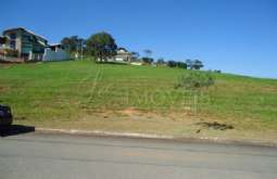 REF: T4937 - Terreno em Condomínio em Atibaia-SP  Condomínio Porto Atibaia