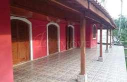 Casa em Pinhalzinho-SP
