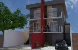 REF: 11366 - Casa em Atibaia-SP  Recreio Maristela
