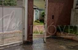 REF: 11365 - Casa em Atibaia-SP  Recreio Maristela
