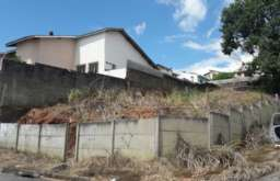 REF: T4933 - Terreno em Atibaia-SP  Vale das Flores