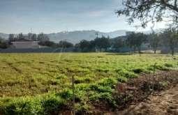 REF: T4946 - Terreno em Condomínio em Atibaia-SP  Portão