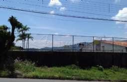 REF: T4948 - Terreno em Atibaia-SP  Jardim do Lago