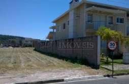 Terreno em Condomínio em Atibaia-SP  Condomínio Parque Residêncial Shamballa