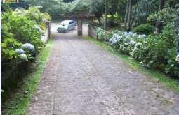 REF: 7285 - Casa em Atibaia-SP  Bairro do Portão