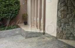 Casa em Atibaia-SP  Jardim do Lago