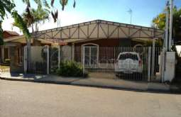 Casa em Atibaia-SP  Vila Helena