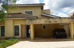 REF: 11396 - Casa em Condomínio em Atibaia-SP  Shambala I.