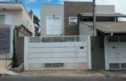 REF: 11398 - Casa em Atibaia-SP  Jardim Paulista