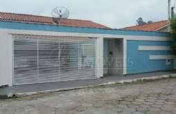 REF: 11407 - Casa em Piracaia-SP  Jardim Alvorada