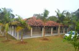 REF: 11409 - Casa em Atibaia-SP  Guaxinduva