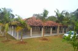 Casa em Atibaia-SP  Guaxinduva