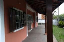 REF: 11403 - Casa em Atibaia-SP  Jardim dos Pinheiros