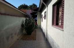 REF: 11411 - Casa em Atibaia-SP  Alvinópolis
