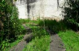REF: T5494 - Terreno em Atibaia-SP  Jardim Maristela