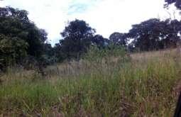 REF: T4967 - Terreno em Atibaia-SP  Bairro do Portão