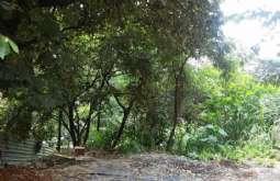 Terreno em Atibaia-SP  Jardim Jaraguá