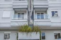 Apartamento em Atibaia-SP  Jardim do Lago