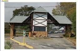 REF: 7010 - Casa em Condomínio em Atibaia-SP  Condomínio Clube da Montanha