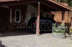 REF: 11445 - Casa em Atibaia-SP  Vila Helena