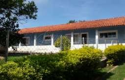 REF: 11446 - Casa em Atibaia-SP  Jardim dos Pinheiros