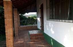 REF: 11447 - Casa em Atibaia-SP  Jardim dos Pinheiros