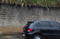 REF: T4982 - Terreno em Atibaia-SP  Jardim Cerejeiras