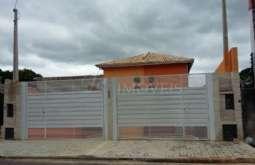 REF: 11452 - Casa em Atibaia-SP  Jardim dos Pinheiros