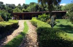 REF: 11465 - Casa em Piracaia-SP  Canedos