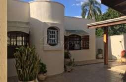 REF: 11473 - Casa em Atibaia-SP  Jardim Siriema
