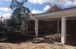REF: 11475 - Casa em Atibaia-SP  Vila Santista