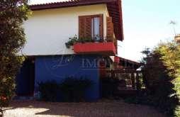 REF: 11451 - Casa em Condomínio em Atibaia-SP  Condomínio Osato