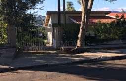 REF: 11474 - Casa em Atibaia-SP  Vila Santista