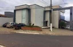 REF: 11487 - Imóvel Comercial em Atibaia-SP  Lucas Nogueira Garcez