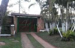 Casa em Atibaia-SP  Estância Brasil