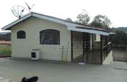 REF: 11493 - Casa em Condomínio em Atibaia-SP  Palavra da Vida