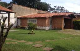 REF: 11497 - Casa em Atibaia-SP  Beiral das Pedras