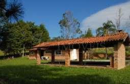 REF: 11498 - Casa em Atibaia-SP  Rio Abaixo