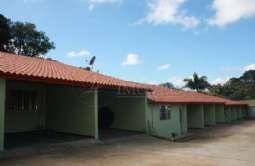 REF: 11501 - Casa em Atibaia-SP  Jardim Estância Brasil