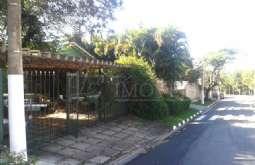 REF: 11511 - Casa em Atibaia-SP  Jardim do Lago