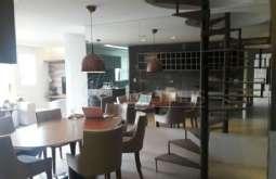 REF: 11515 - Casa em Atibaia-SP  Jardim Floresta