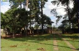 REF: 7081 - Chácara em Atibaia-SP  Estância Brasil