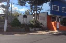 REF: 11519 - Casa em Atibaia-SP  Alvinópolis