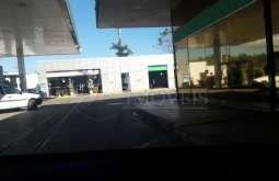REF: 11538 - Imóvel Comercial em Atibaia-SP  Estoril